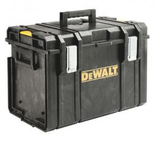 DEWALT DS400 plastic