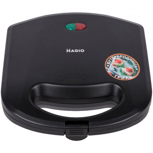 MAGIO МG-362N