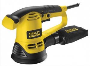 STANLEY FME440K cu vibratii
