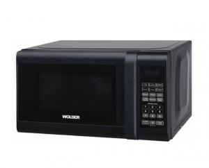 WOLSER WL-20 D
