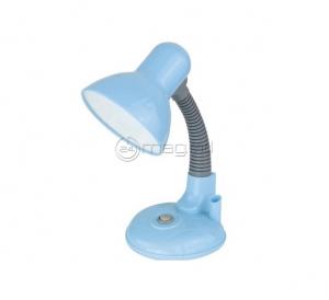 ULTRAFLASH UF-315 C13 12992 albastru