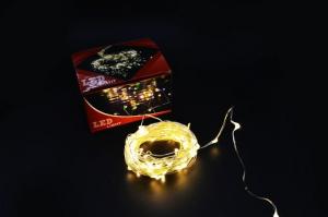 414-10 LED 10 m