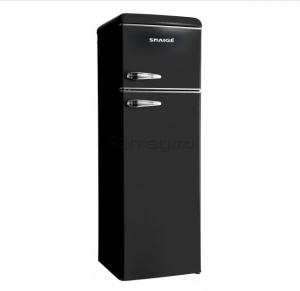 SNAIGE FR 275-J3L negru
