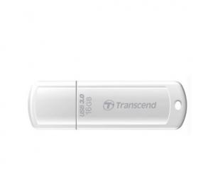 TRANSCEND JETFLASH 730 16 Gb
