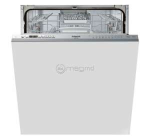 HOTPOINT ARISTON HIO 3O32 WG A