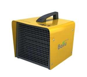 BALLU BKX-7 rețea