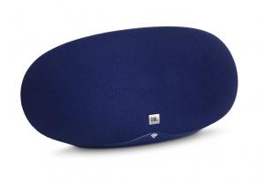 JBL PLAYLIST 30 w Bluetooth Wi-Fi