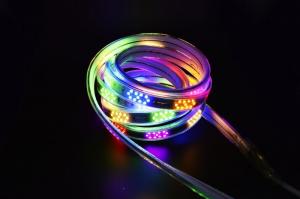6361-126 LED 100 m