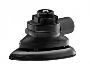 BLACK & DECKER MTSA2-XJ vibrator de șlefuit