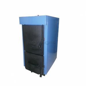 ADARAD DUNATECH-2 - 6 33 kW