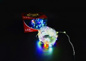 414-1 LED 10 m