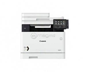 CANON I-SENSYS MF742CDW Laser A4 Color USB Wi-Fi Ethernet (RJ-45)