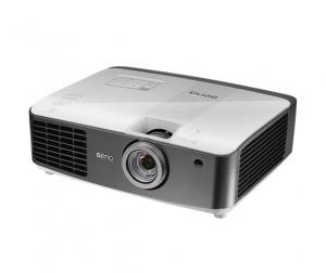BENQ TECHNOLOGIES W1400 DLP
