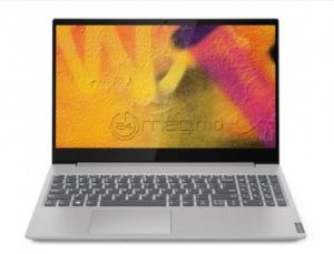 "LENOVO IDEAPAD S340-15API 15.6"" 512Gb Platinum Grey 3700U"