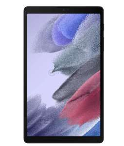 "SAMSUNG TAB T225 A7 LITE LTE 64Gb Dark Gray 8.7"""