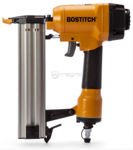 BOSTITCH SB-HC50FN