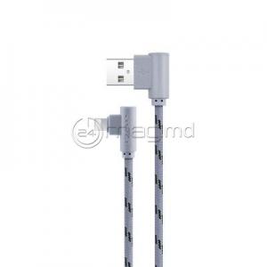 AWEI CL-91 Apple iPhone,iPad (lighting)