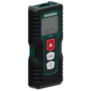 METABO LD 30 laser