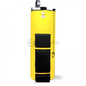 BURAN 12U 12 kW