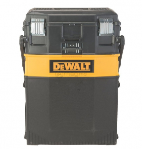 DEWALT DWST1-72339 MULTI LEVEL plastic