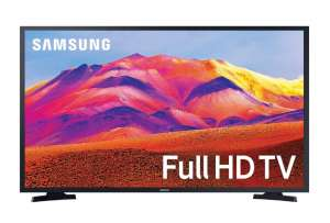 "SAMSUNG UE32T5300AUXUA 32"" smart TV Tizen"