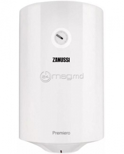ZANUSSI ZWH/S PREMIERO 80l