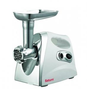 SATURN ST-FP8090 1,5kg/min