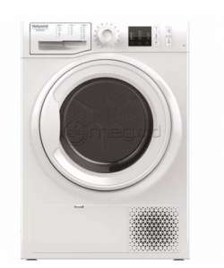 HOTPOINT ARISTON NTM1081 EU