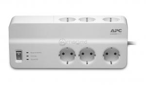 APC PM6-RS 2m 2.3 КВт
