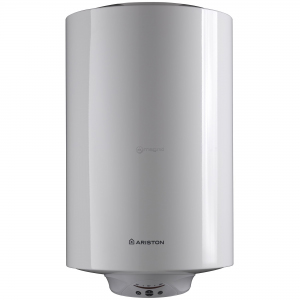 ARISTON PRO ECO 50V 1.8K PL DRY HEATE 50 л