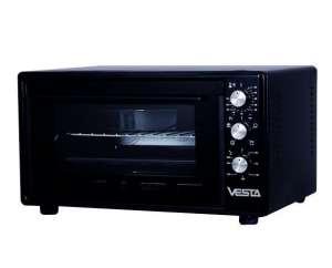 VESTA KS-50BL