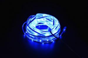 499-2 LED 10 m