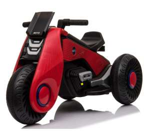 KINDEX BDQ6188 RED