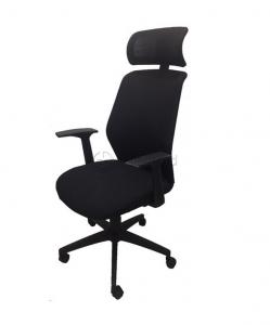 SPIDER-770S HB Negru