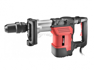STARK RH-1650 MAX