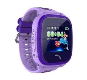 WONLEX GW400S purple