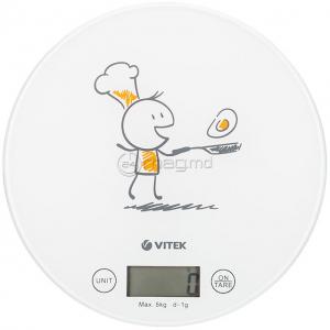 VITEK VT-8018 5kg