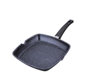 MAESTRO MR-4824 grill