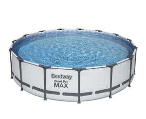 BESTWAY STEEL PRO MAX 56488BW
