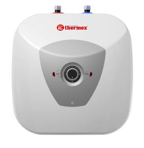 THERMEX H 15-U PRO 15l