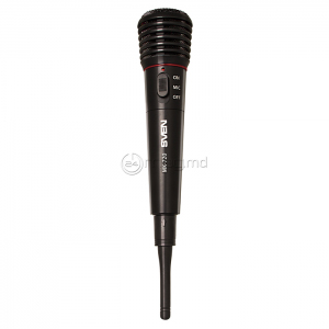 SVEN MK-720 Microphone