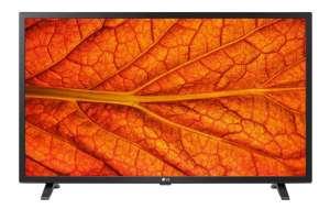"""LG 32LM6370PLA 32"""" smart TV"""