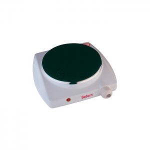 SATURN ST-EC1161 1500w electrica