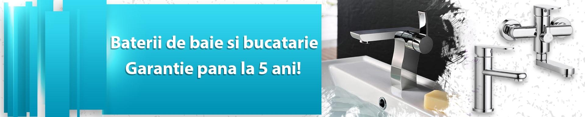Baterii_de_baie_si_bucatarie_banner